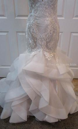 ... Other The Last Minute Bride Blakely Marie 4