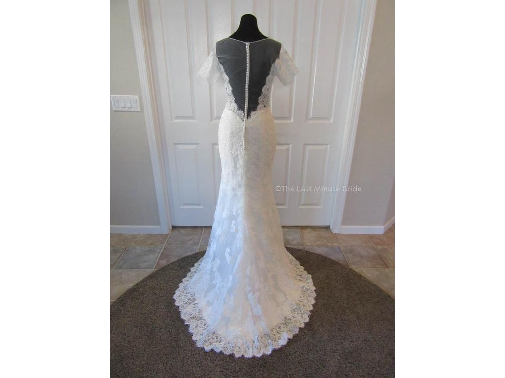 ... Other The Last Minute Bride Everly 8
