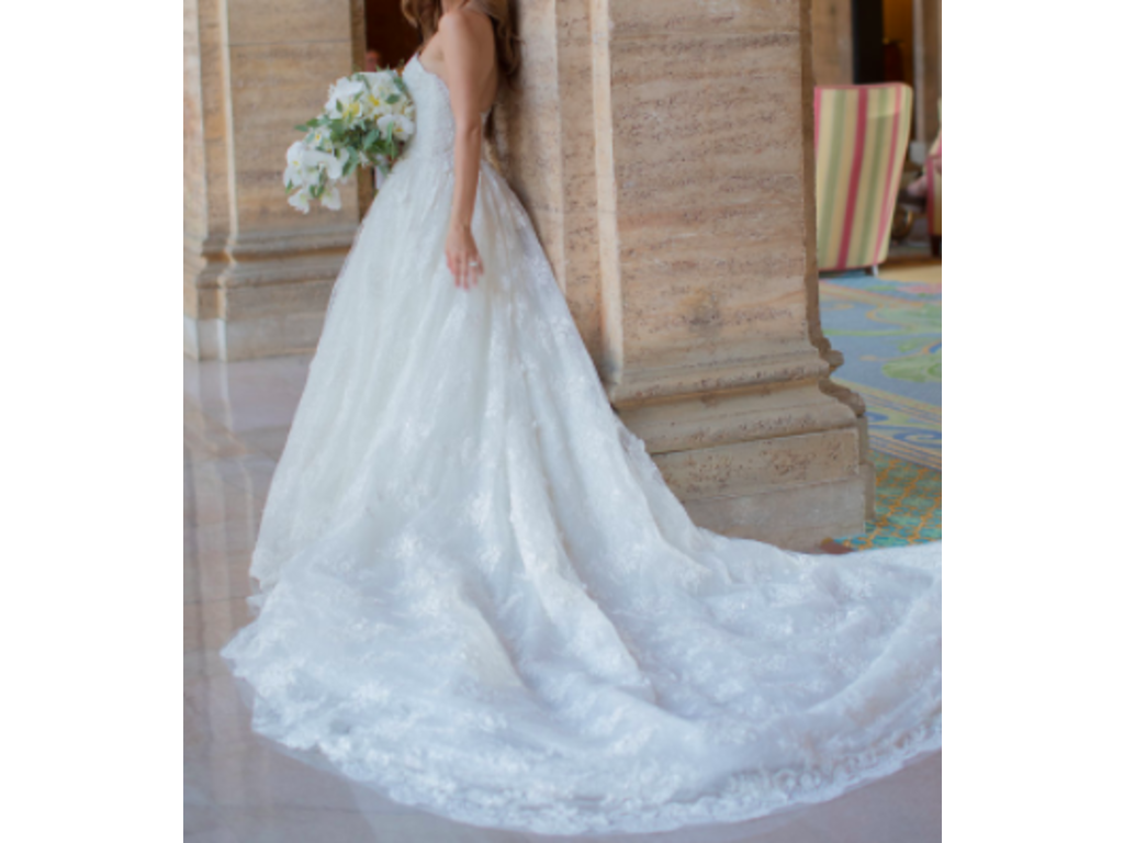 Fine Dry Cleaners For Wedding Dresses Picture Collection - All ...