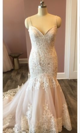 admin-gh.ga is the leading website for buying and selling new, sample and used wedding dresses. With over 20, gowns from over designers, you can find the dress that makes your heart skip a beat (at a fraction of retail).