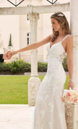 b984367f82d Search Used Wedding Dresses   PreOwned Wedding Gowns For Sale