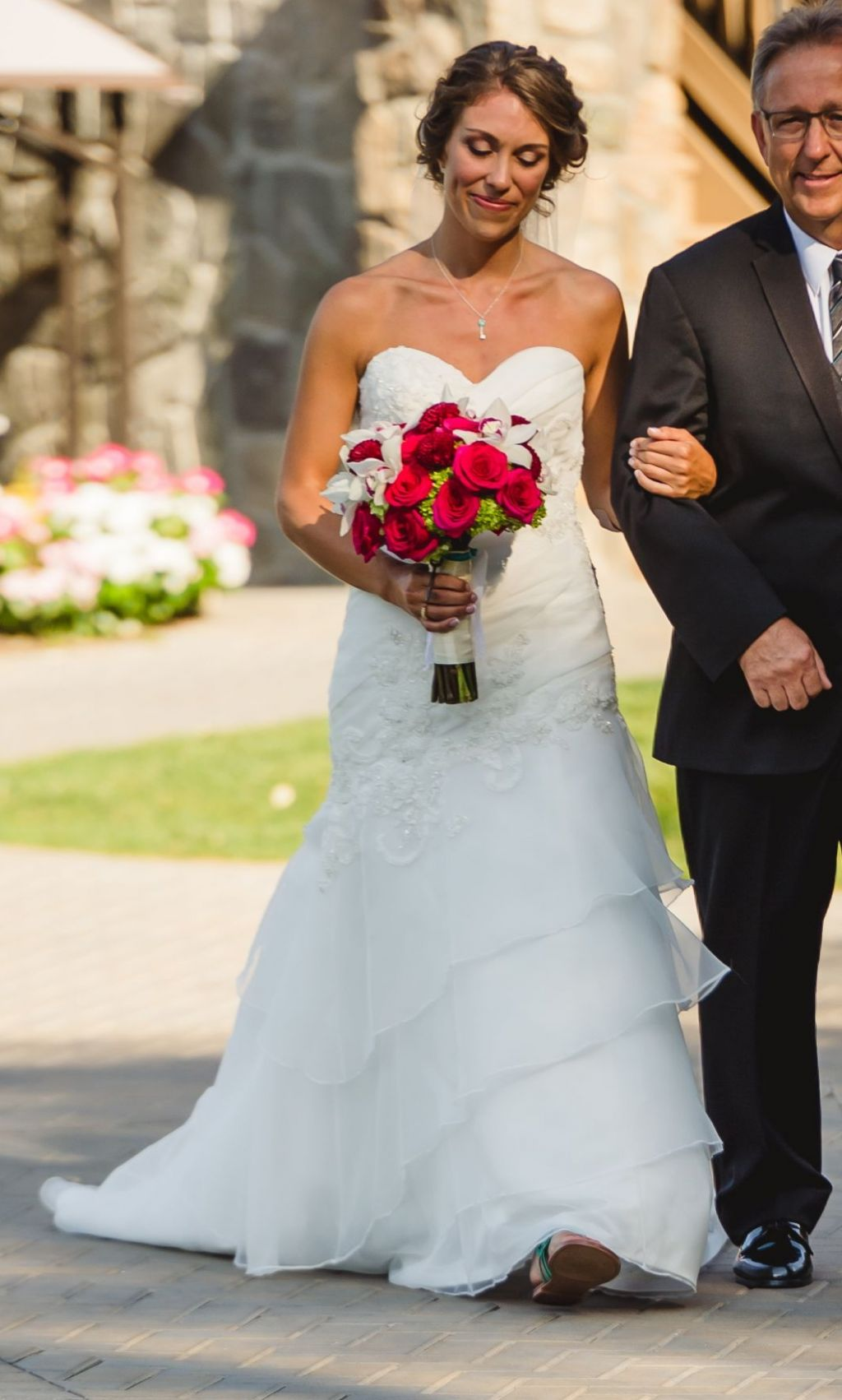 Outstanding Used Wedding Dresses Mn Images - All Wedding Dresses ...
