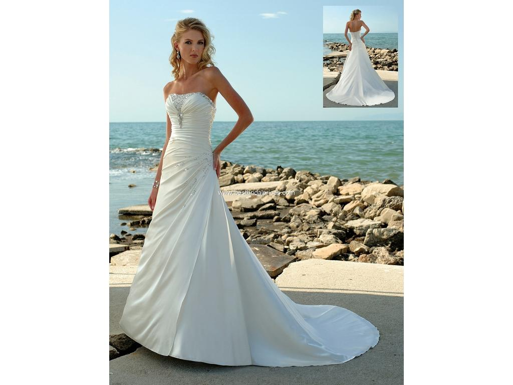 Exelent 2012 Wedding Dresses Pictures - All Wedding Dresses ...