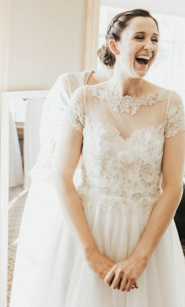 Mother of Groom Dresses for the Hearts You