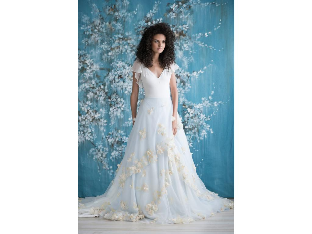 Delighted Wedding Dresses Boise Pictures Inspiration - Wedding Ideas ...