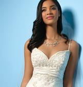 Alfred Angelo 2000NT