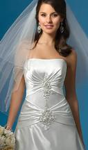 Alfred Angelo 2003 5