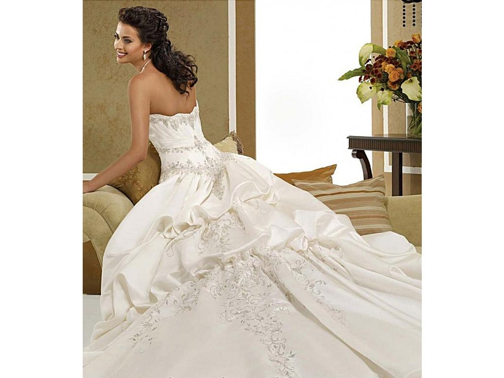 Private Label Wedding Dresses Collection | Wedding