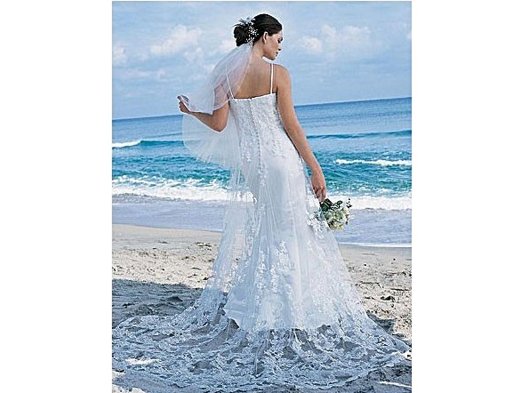 Alfred Angelo 1816 at Pink Roses Bridal, $375 Size: 12 | New (Un ...