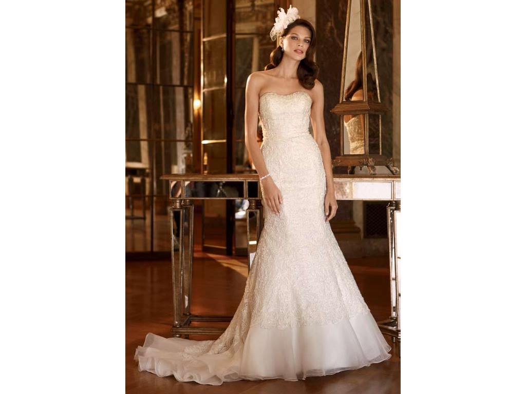 galina signature wedding dress sale – Fashion dresses