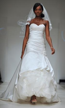 Alfred Angelo 212 10