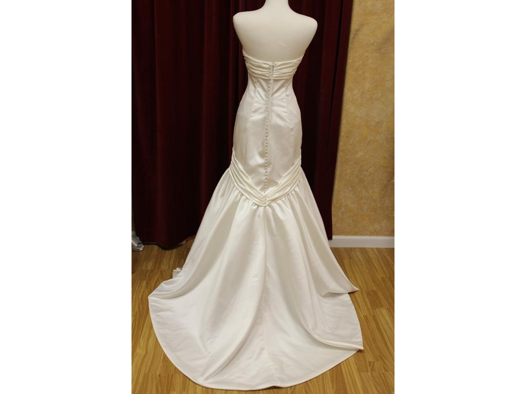 Wedding Dresses For USD 800 : Other melissa buy this dress for a fraction of the salon price on