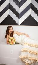Inspired Gowns LZ3915 13
