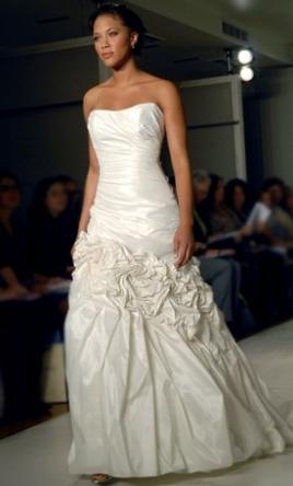 Alfred Angelo 473 8