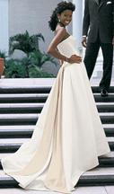 Alfred Angelo 1526 10