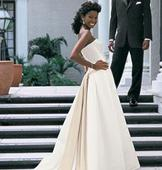 Alfred Angelo 1526