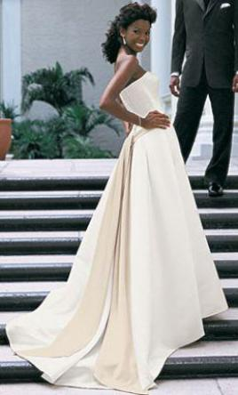 Alfred Angelo 1526 2