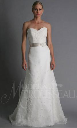 Wedding Dresses and Wedding Gowns Listed By European Bridal