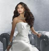 Alfred Angelo 2182 C
