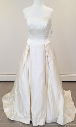 Givenchy 700 size 10 new altered wedding dresses junglespirit Gallery