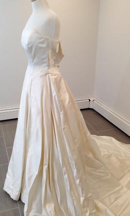 Givenchy 700 size 10 new altered wedding dresses pin it add to givenchy 10 junglespirit Image collections