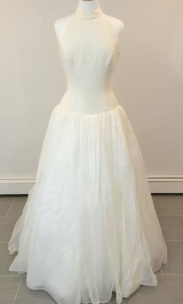 Givenchy Wedding Dresses For Sale PreOwned Wedding Dresses