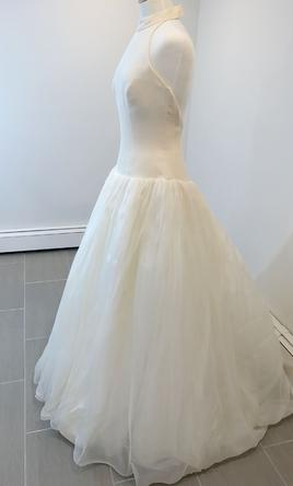 Givenchy 725 Size 10 New Un Altered Wedding Dresses