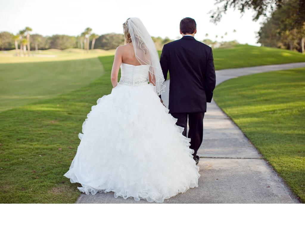 Sophia moncelli 7401 700 size 10 used wedding dresses for Used wedding dresses west palm beach