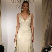 Badgley Mischka Adriana 8