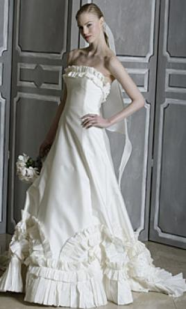 Used Wedding Dresses Buy &amp Sell Used Designer Wedding Gowns