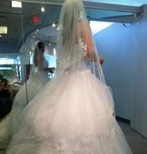Alfred Angelo 211