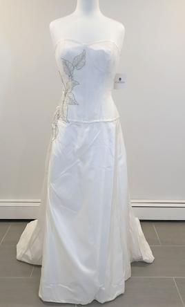 Givenchy wedding dresses for sale preowned wedding dresses givenchy 809 8 junglespirit Choice Image