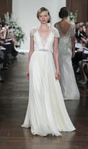 Jenny Packham Dentelle - FOR RENT NOT SALE 0