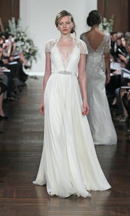 Jenny packham dentelle for rent not sale 1000 size 6 used jenny packham dentelle for rent not sale 1000 size 6 used wedding dresses junglespirit Choice Image