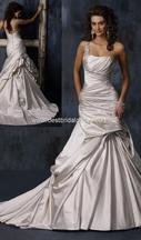 Maggie Sottero A3325SS 14