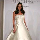 Badgley Mischka ANITA 16