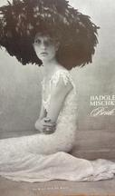 Badgley Mischka To Have And To Hold 17