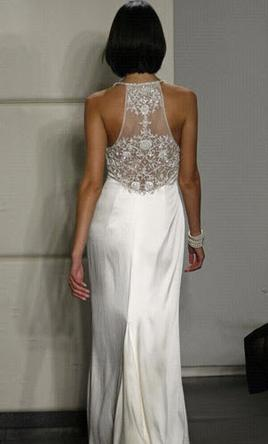 Badgley Mischka Erica 14