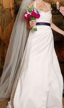 Alfred Angelo 842502 4