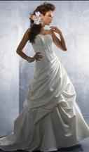 Alfred Angelo 2170c 6