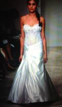 Alfred Angelo 480 15