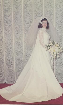 Priscilla of boston wedding dresses for sale preowned for Wedding dress rental boston