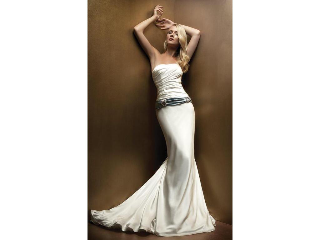 Amy michelson laurel 325 size 6 used wedding dresses pin it add to amy michelson laurel 6 junglespirit Gallery