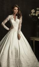 Alfred Angelo 2328 9