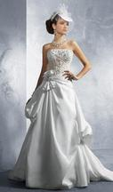 Alfred Angelo 2163 12
