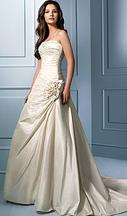 Alfred Angelo 753 5