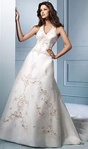 Alfred Angelo 761 15