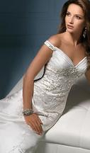 Alfred Angelo 806 5