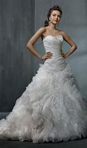 Alfred Angelo 2311 8