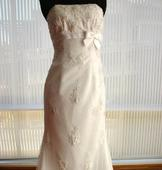 Alfred Angelo R1189